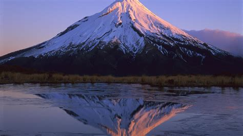 Mountain Wallpapers Hd Pictures One Hd Wallpaper Pictures Backgrounds Free Download Picture Of