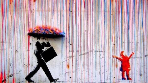 street art from around street art from around the world art