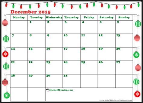 pinterest printable december calendar december 2017 calendar with christmas decor printable