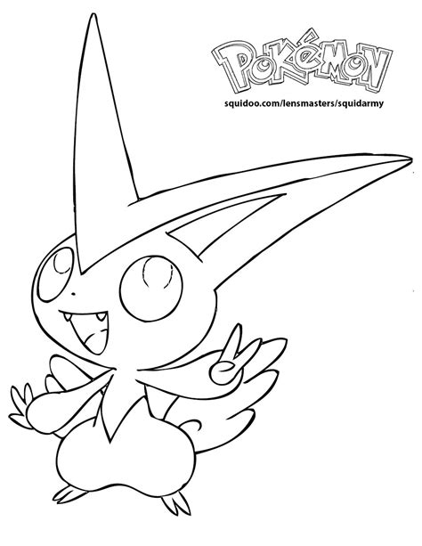 pokemon coloring pages of zorua pokemon coloring pages squid army
