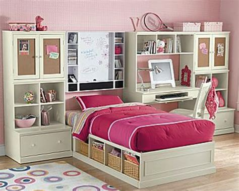 young girls bedroom sets white and gray ideas for teen girl bedroom furniture med