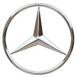Mercede Logo Take Care Take Care Sponsors Mercedes Concert At