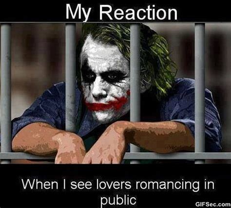 Single Men Meme - being single and meme