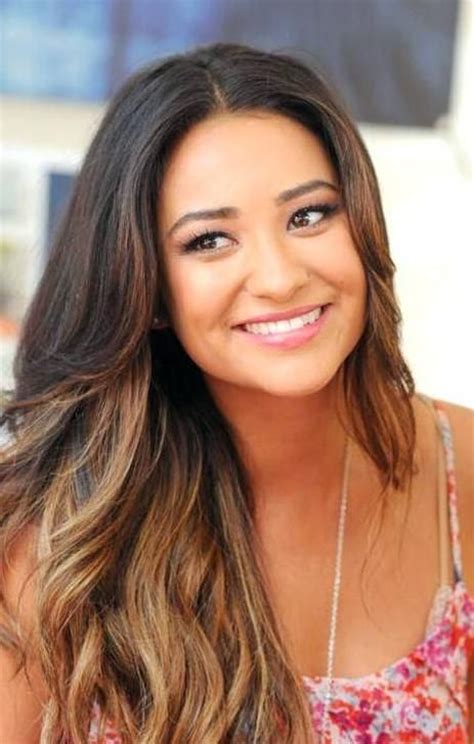 ombre black to brown   Black to brown ombré   Pinterest