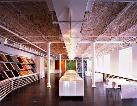 rug store nyc ping carpets br design associates archinect