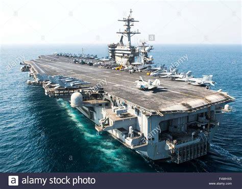 portaerei roosevelt us navy nimitz class aircraft carrier uss theodore