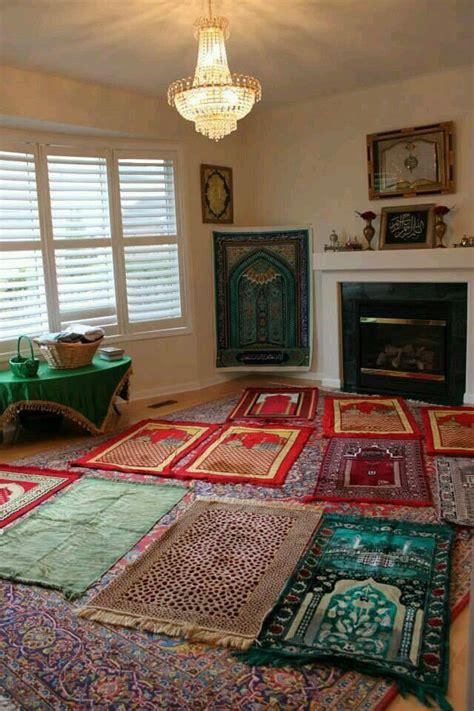 prayer room design ideas for 774 best images about islamic prayer on pinterest