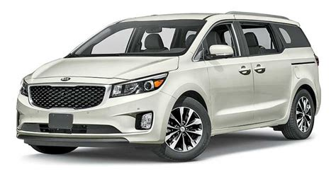kia suv with 3rd row vehicles with optional 3rd row seating brokeasshome
