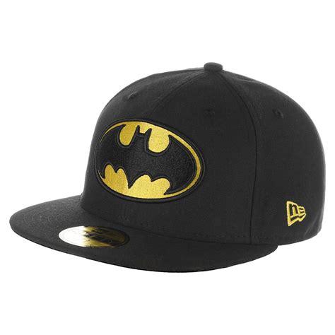 imagenes de gorras urbanas gorra 59fifty batman by new era gorras sombreroshop es
