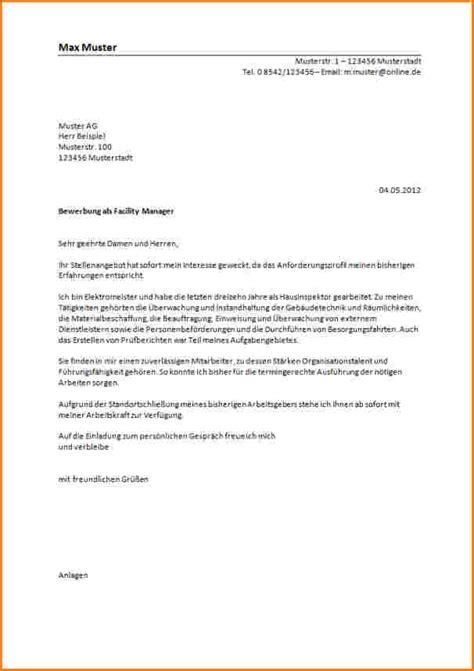 Initiativbewerbung Anschreiben Dachdecker Richtig Bewerbung Schreiben Vorlagen Reimbursement Format