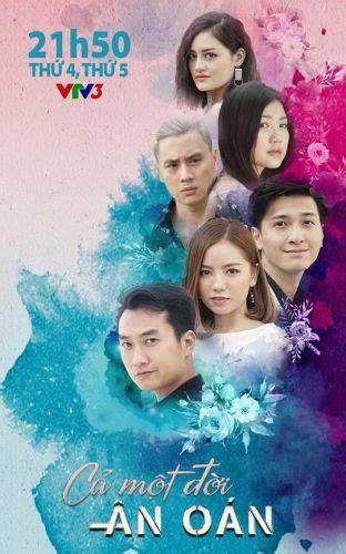 Phim Lat Mat Hung Thu Tap 12 by Phim Lật Mặt Hung Thủ Trọn Bộ 28 Tập Sctv14 Trọn Bộ