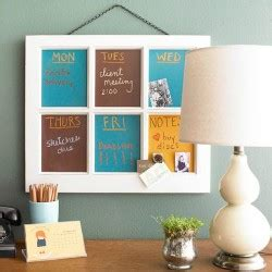 chalkboard paint not erasing erase board save money and get out of debt