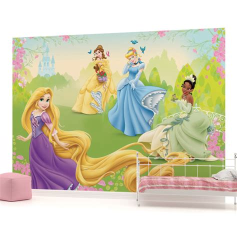 Princess Wallpaper For Bedroom by Mural Bedroom For Sale Collectibles Everywhere