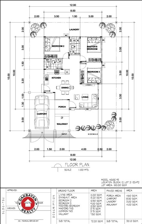 Royal Courts Of Justice Floor Plan by 100 Bungalow House Floor Plan Philippines Home