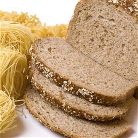 alimenti vietati ai celiaci la cucina di gioconda novita per i ciliaci