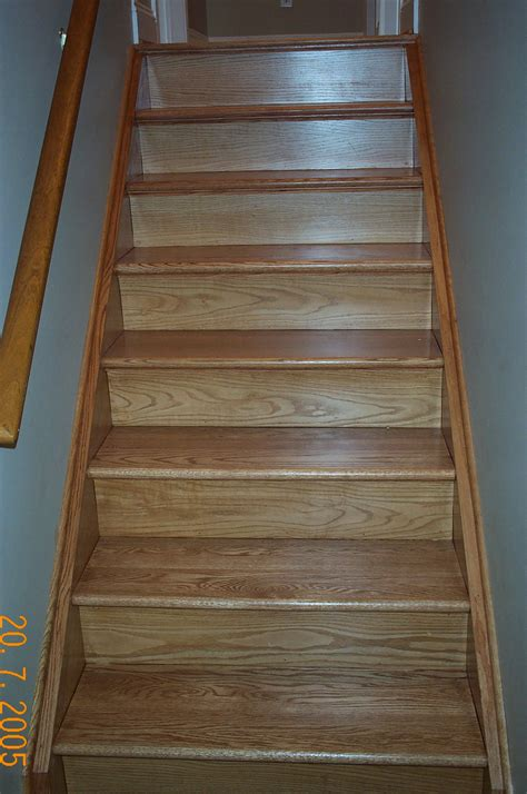 pictures of wood stairs frank vandeputte photos real wood stairs