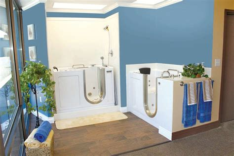 walk in bathtubs for sale portable bathtubs for sale heavenly walk in tubs