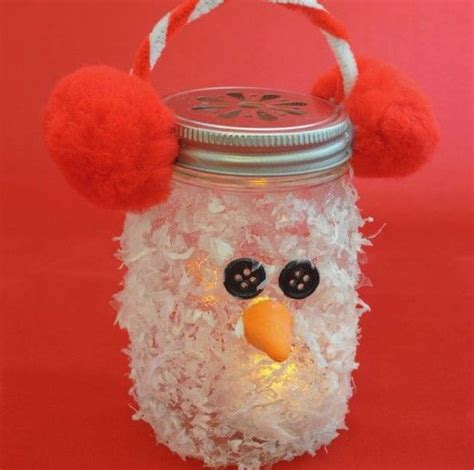 best 25 senior crafts ideas on pinterest elderly crafts