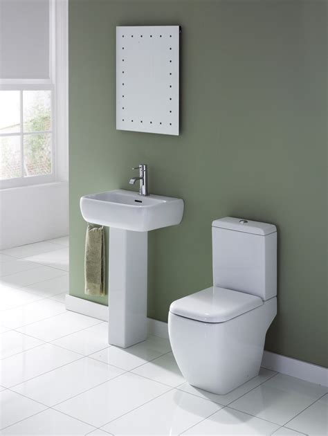 sage green bathroom paint 13 best green bathrooms images on pinterest bathroom