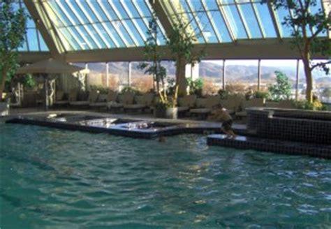 ascuaga s nugget casino resort pitstops for