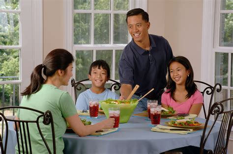 table family file family at a table 2 jpg wikimedia commons