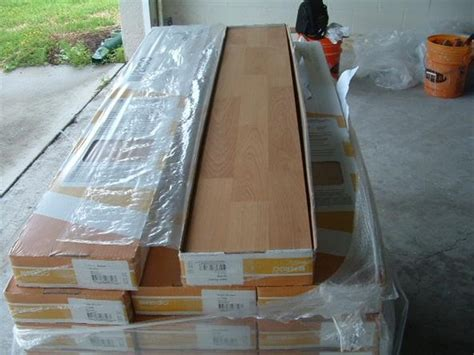 getting the best deal on laminate flooring 171 diy laminate