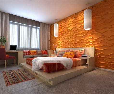 bedroom soundproofing how to soundproof a bedroom creative ideas for a