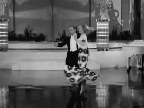 the way you look tonight swing time the way you look tonight swing time 1936 youtube