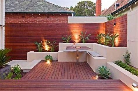 dise帽o de patios y jardines m 225 s de 1000 ideas sobre casa de patio trasero en