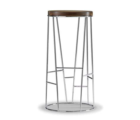 bernhardt design bar stools forest bar stools from bernhardt design architonic