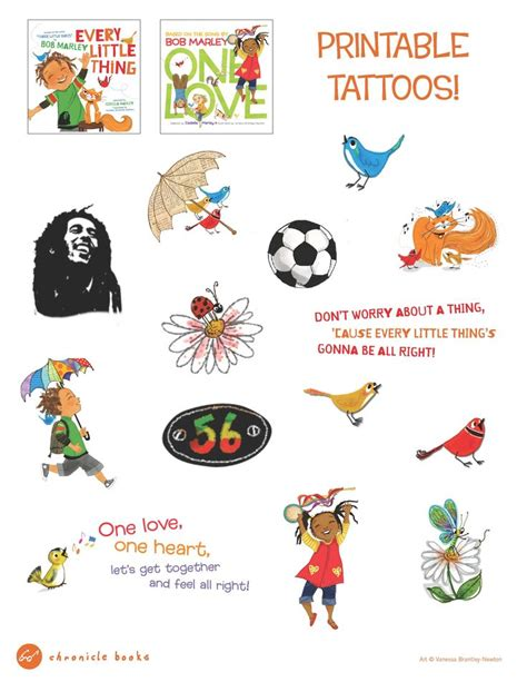 print your own temporary tattoos print your own temporary tattoos from the artwork of every