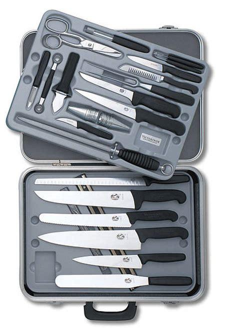 set de couteaux de cuisine professionnel otto d 214 rfel neue werkzeuge