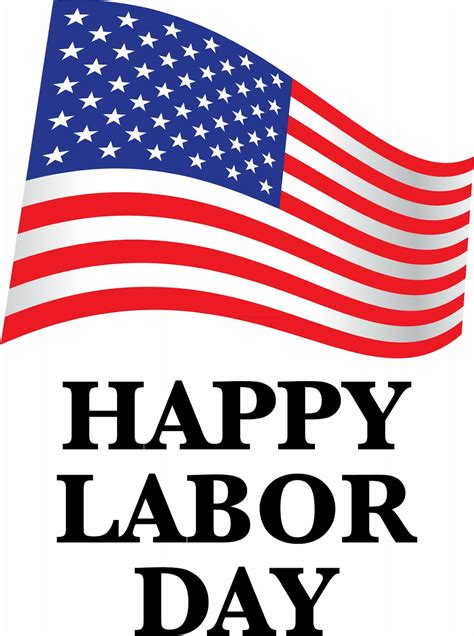 Happy Labor Day by Labor Day Sale Home Sears 2014 Happy Memorial Day 2014