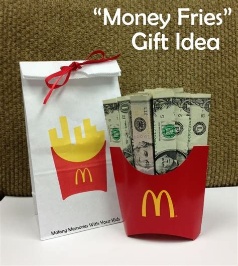 How Much Money Is On This Gift Card - 180 best images about money gift card gifts on pinterest gift card holders dollar
