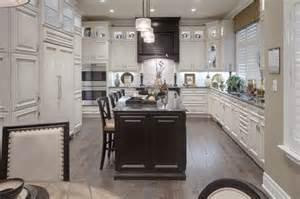 Mattamy Home Design Center Gta by A Kitchen With A Touch Of Elegance Oriole Model The