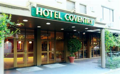 hoteles santiago estero hotel coventry santiago estero conadu