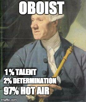 Classical Music Memes - funny classical music memes www pixshark com images