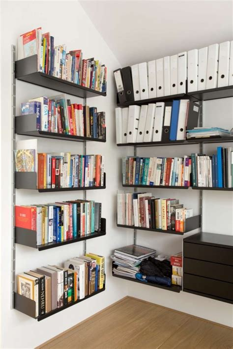 Wall Shelves Wall Mounted Book Shelving Wall Mounted Book Wall Mount Book Shelves