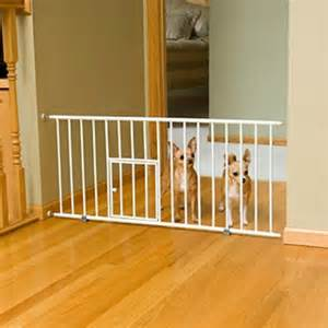 doggie gate carlson pet gates discount and cat gates