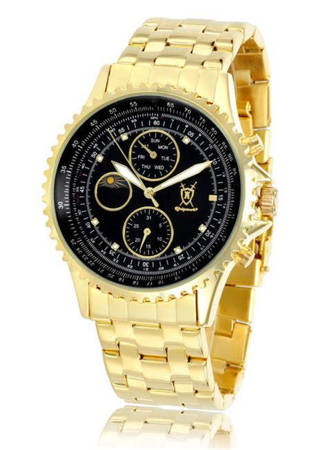 s watches konigswerk argos black 44mm