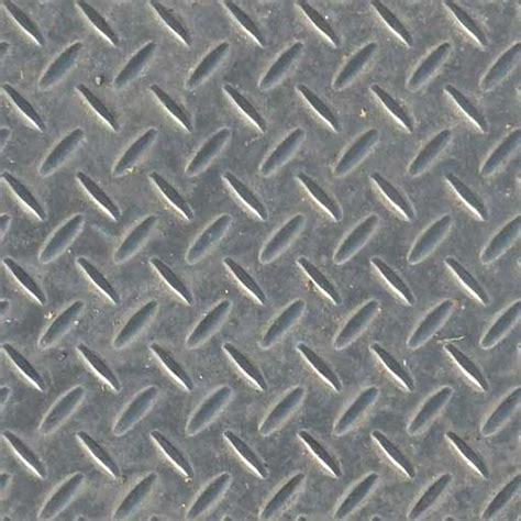 seamless pattern metal seamless metal textures