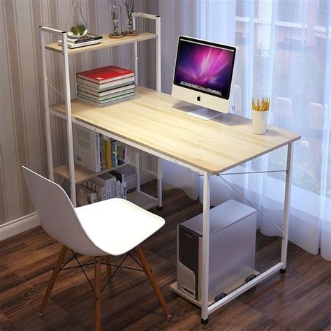 Ikea Arbeitszimmer Tisch by Die Besten 25 Pc Tisch Ideen Auf Schwarze