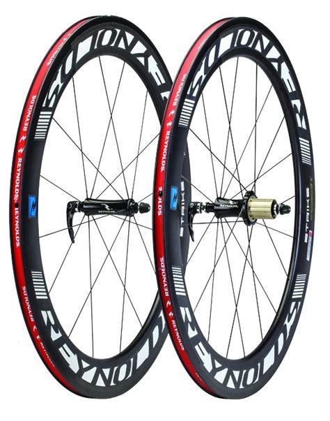 Decal Rims Renolds 5cm replacing wheel decals triathlon forum slowtwitch forums