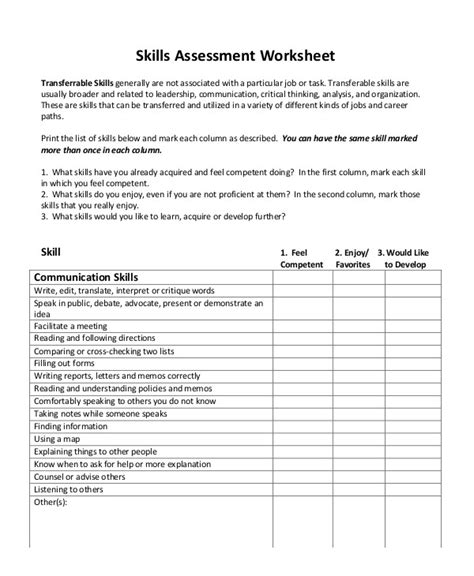 storyboard free sle exle format organizational assessment template teacheng us