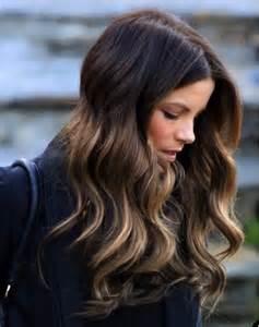 kate beckinsale hair color kate beckinsale hair color 2015 ideas hairnext