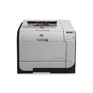 hp laserjet pro 400 color printer m451nw hp laserjet pro 400 wireless color printer m451nw ce956a