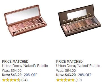 all urban decay nordstrom 20 off urban decay free shipping on all orders at