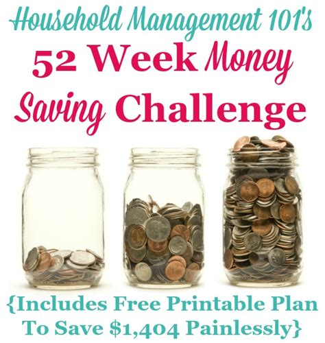 not one dollar more how to save 3 000 to 30 000 buying your next home completely new 2018 edition books 52 week money challenge save for a better year