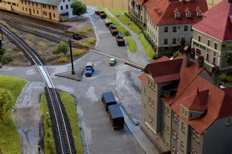 Porzellanfabrik Deutschland by Modell Bahnhof Tirschenreuth Fotos Bahnbilder De