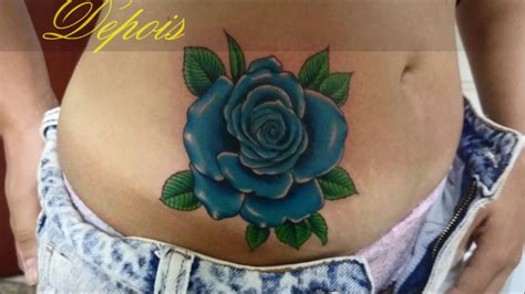 tattoo cover up youtube tattoo cover up rosa youtube